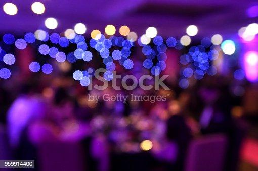 istock Evening Event (3) 959914400