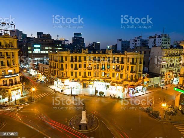 Evening in cairo picture id93173822?b=1&k=6&m=93173822&s=612x612&h= gceljiov81ysjgqi j0ne3tlv7walm7xzixol pd8o=