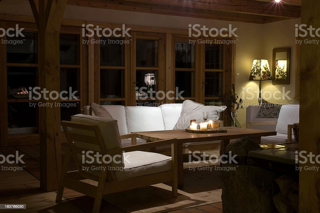 evening in cosy living roomYou can find in my portfolio: