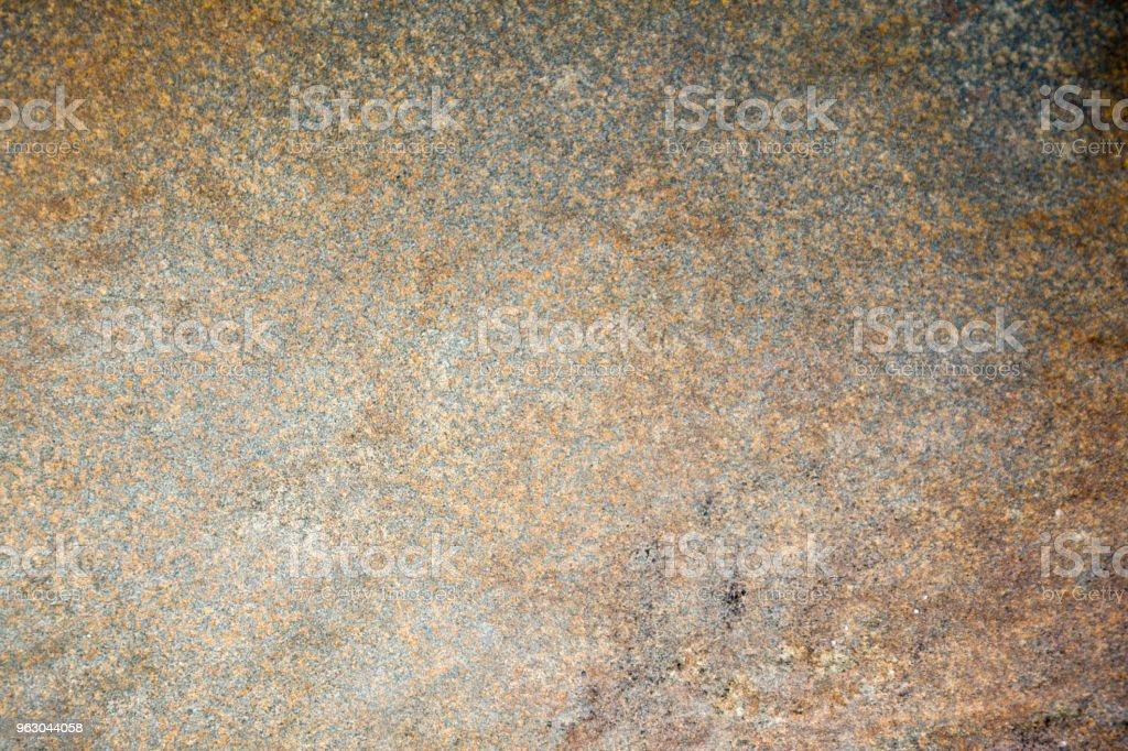 Evenly Textured Rock stock photo