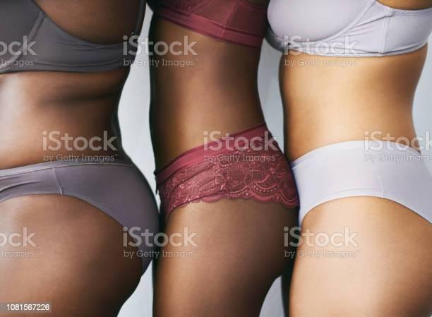 Every body is perfect in their own way picture id1081567226?b=1&k=6&m=1081567226&s=612x612&h=48i tqdtbsh9glj7ykhstjq mesf95j0raxdwdqdvaw=