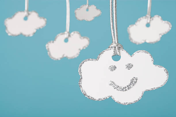 essay on the proverb every cloud has a silver lining