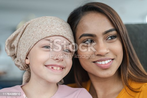 637119208istockphoto Every day is a gift 1176438910