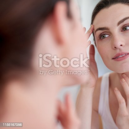 1155167023istockphoto Every part of you is as it should be 1155167056