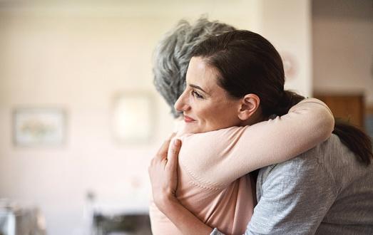 Jeder Patient Benötigt Beruhigende Aufmerksamkeit Stockfoto und mehr Bilder von 70-79 Jahre