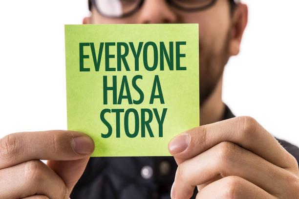 每個人都有一個故事 - 大廈樓層 個照片及圖片檔