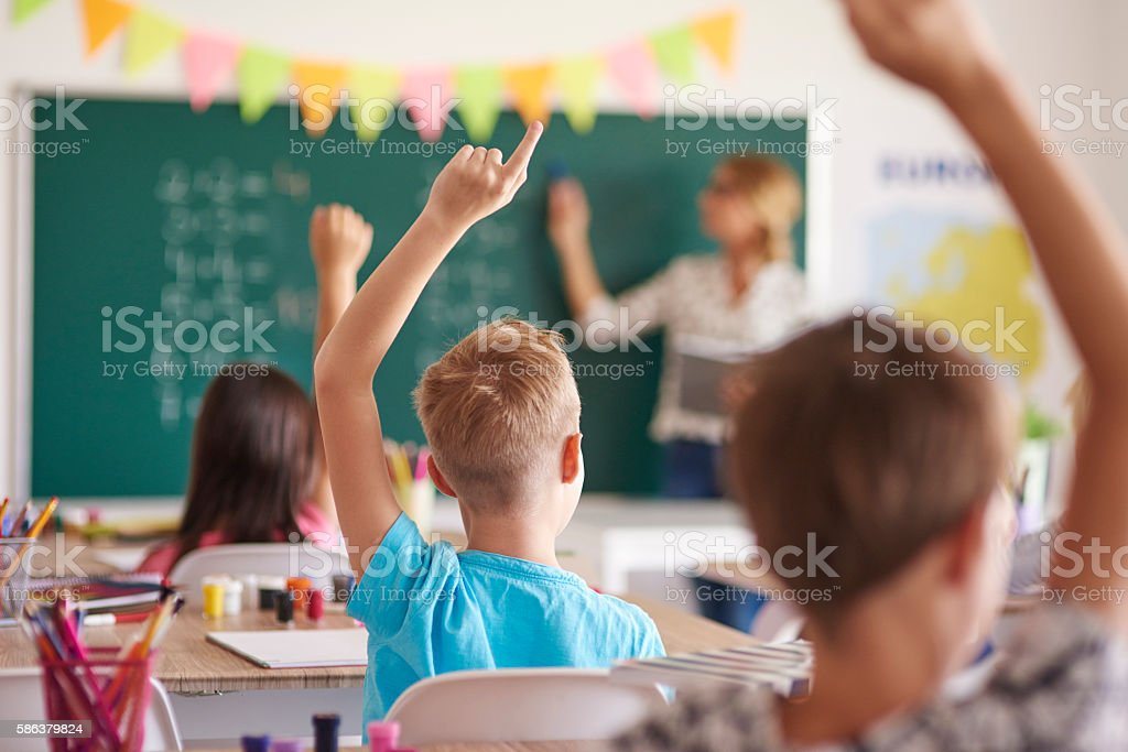 Image result for education istock