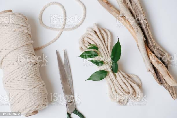Everything for weaving macrame rope scissors and sticks picture id1213269467?b=1&k=6&m=1213269467&s=612x612&h=gjjbjlkhguuwjalzvu 1t9cffoshh5p1lzztwtujixy=