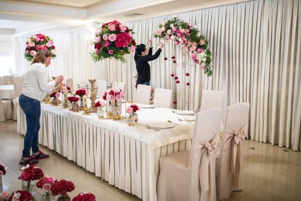Everything is almost finished for wedding ceremony picture id1161558644?b=1&k=6&m=1161558644&s=612x612&w=0&h=9s6gumvqirw  jbievnqjbhsu3i3ffxozev4ekhgnqk=