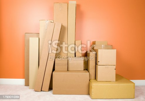 istock Everything Packed Away 179301039