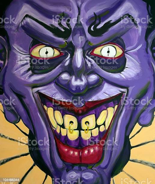 Evil purple clown picture id104466344?b=1&k=6&m=104466344&s=612x612&h=s7se8yonc5qtskoiqdahmu4utpjuoq8biqtwikxd00i=