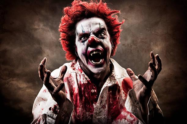 Evil vampire clown picture id143922004?b=1&k=6&m=143922004&s=612x612&w=0&h=zefoa3hqmfsgeyuqwoqy u3ywbpd ryxp9hios3r v8=
