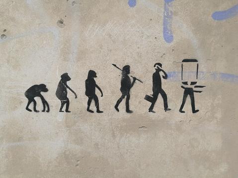 istock evolution man 619742480