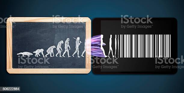 Evolution of modern life picture id506222884?b=1&k=6&m=506222884&s=612x612&h=xg jtp7zus9mjl8eyvv9qv29aww6nyr8tbir4o1yi54=