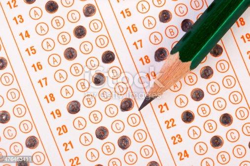 istock Exam 476463411