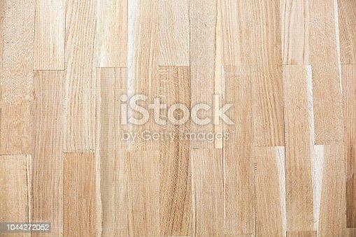 922081754istockphoto Example of assembled parquet flooring 1044272052