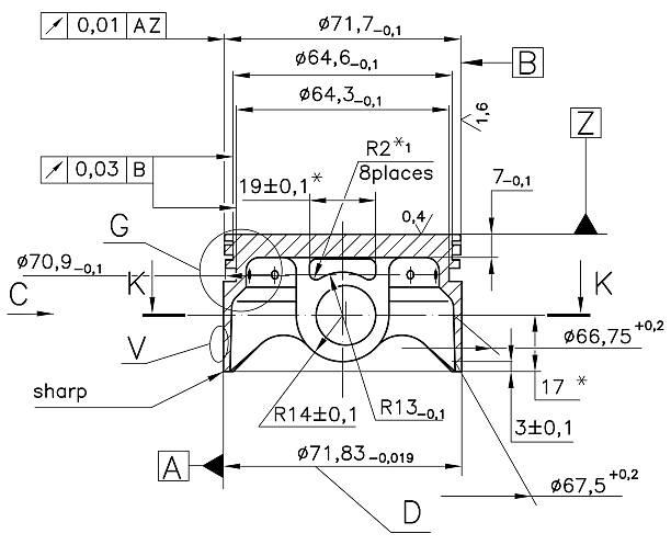 Balken diagramm bilder und stockfotos istock beispiel fr industrie dokument technische zeichnung foto malvernweather Choice Image