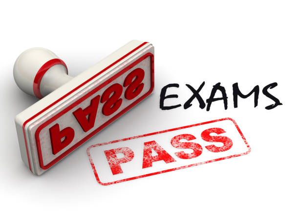 Image result for pass exam