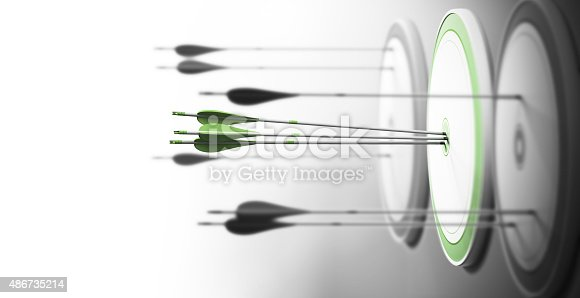 istock Excellence 486735214