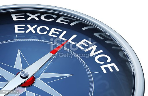 istock excellence 524196717
