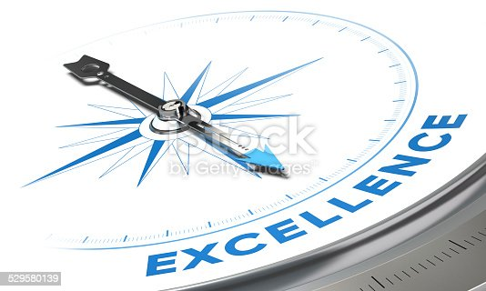 istock Excellence 529580139