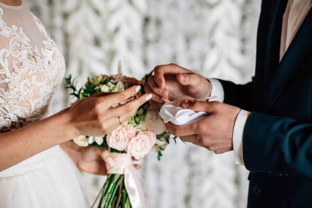 Exchange of wedding rings white picture id940217162?b=1&k=6&m=940217162&s=612x612&w=0&h=s7prod865aljo9tvgn5wnuzxle9xv5fincj0kcjqt5s=