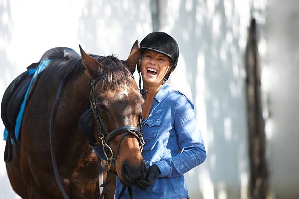 Excited for horse riding picture id527633765?b=1&k=6&m=527633765&s=612x612&w=0&h=y8 a2mhqd4lyxmt3qjwcu pjanbttpenzcu8umefzuo=