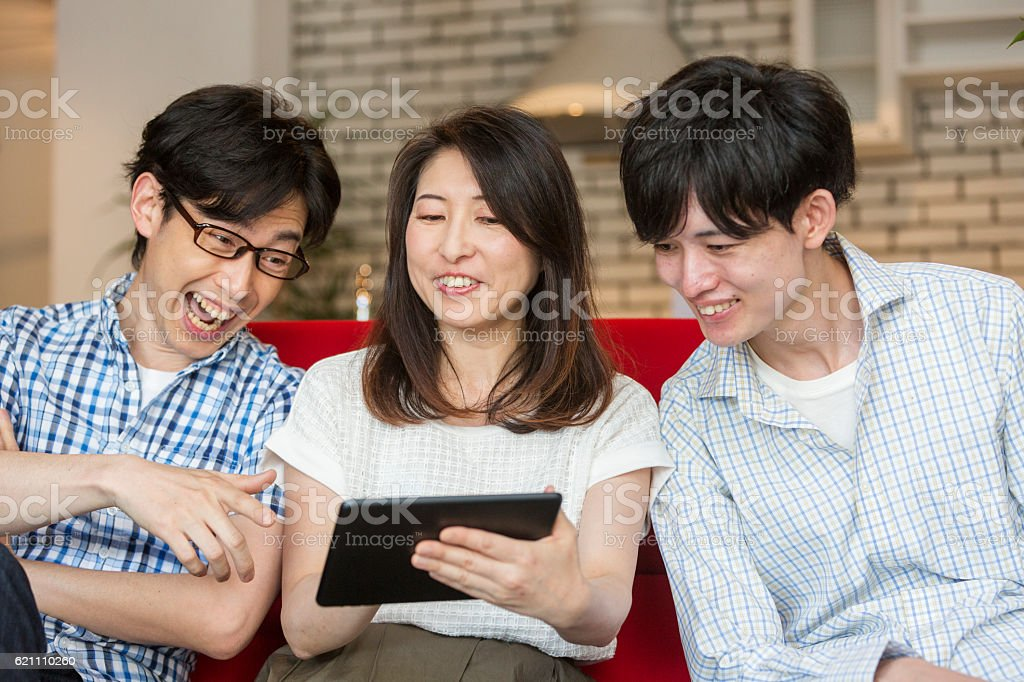 young-adults-and-japanese-politics-fake-porn-young