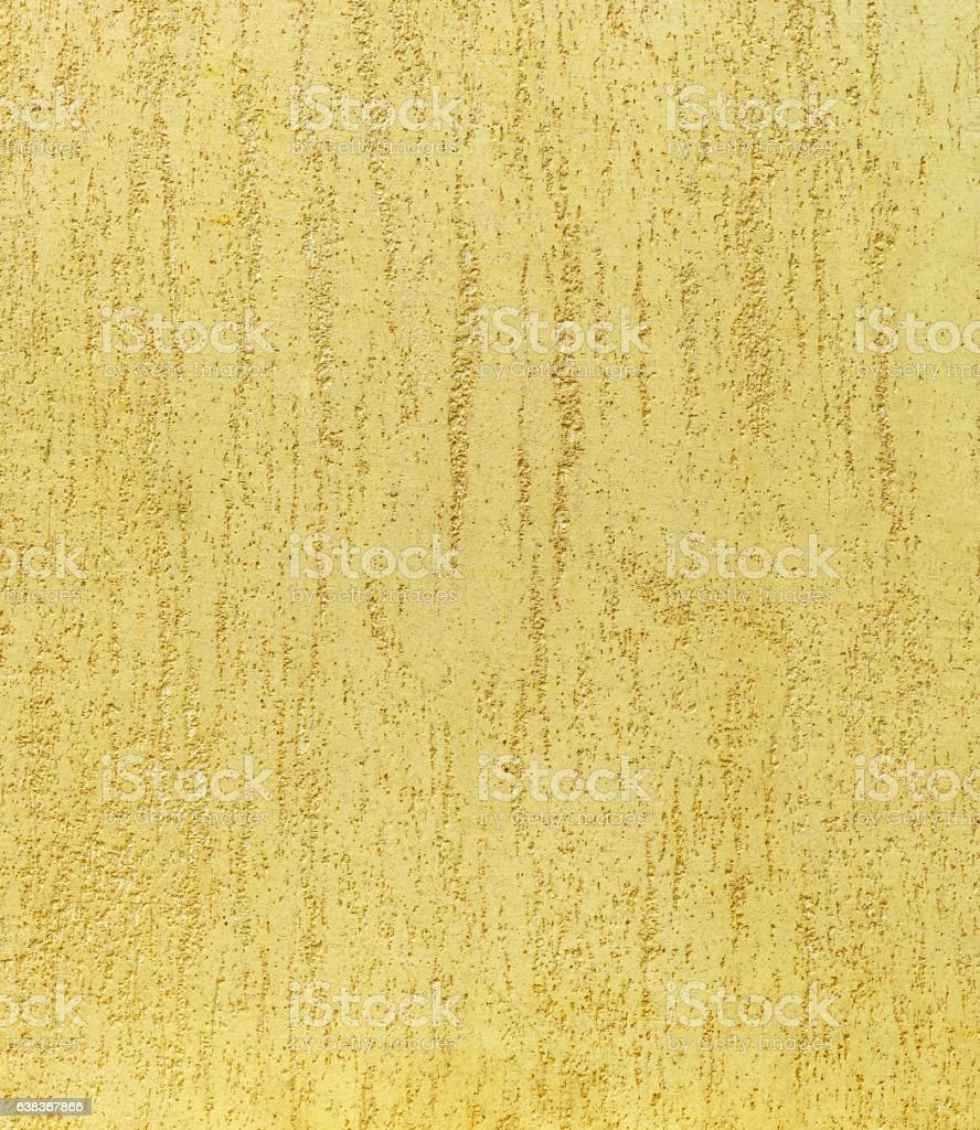 Exclusive Collection Of Background Textures Decorative Plaster For ...