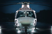 istock Executive Helicopter 481259453