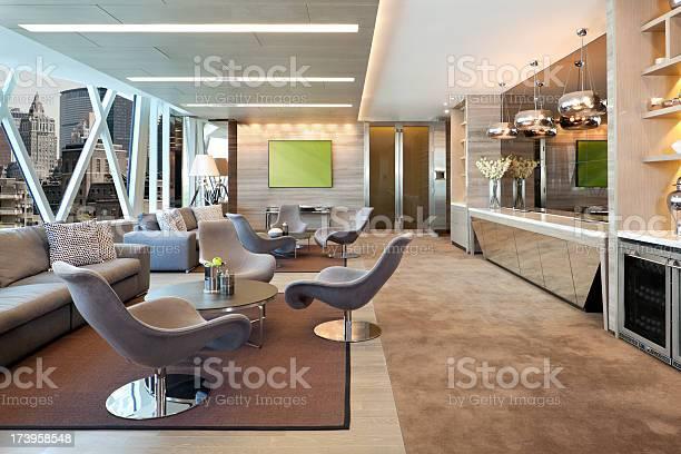 Executive lounge picture id173958548?b=1&k=6&m=173958548&s=612x612&h=wointy2nyk6vi9pg2pzmoryqf vtbuqb1rldsfwrpos=