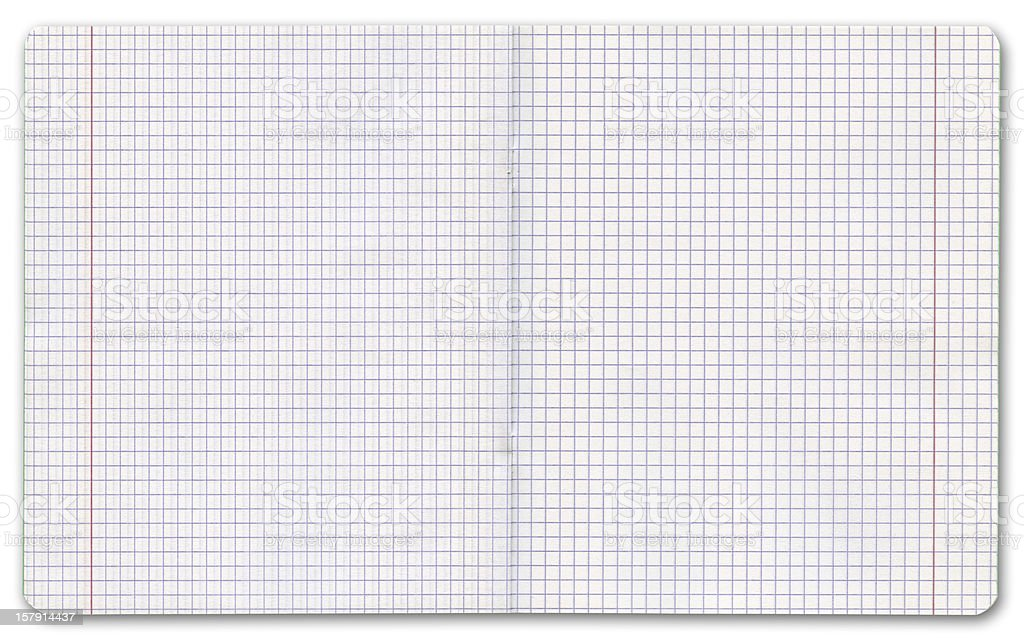 best graph paper stock photos  pictures  u0026 royalty-free images