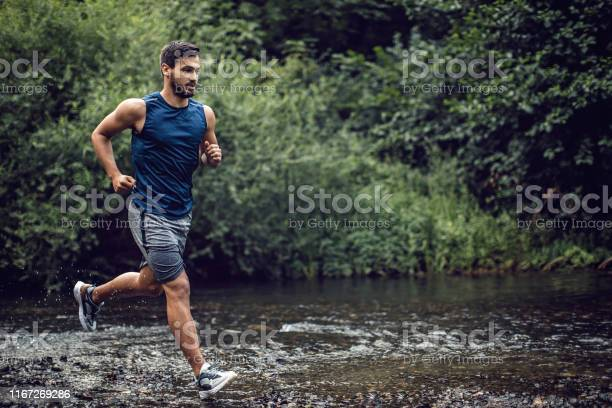 Photo of Exercise is key of healthy life