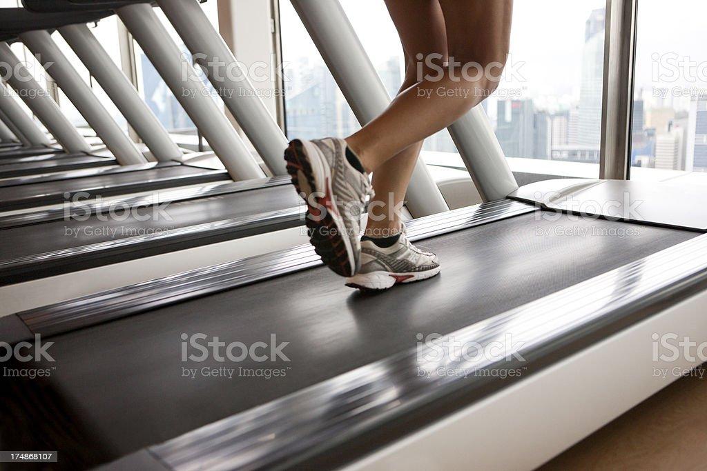 Fitnesstraining – Foto