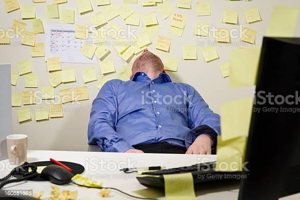 Exhausted businessman picture id160581565?b=1&k=6&m=160581565&s=612x612&h=psspojo8r06r yn9nbah6ksnum9fsjl1clscel3qdyq=