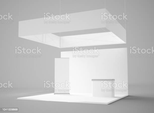 Exhibition booth picture id1041009868?b=1&k=6&m=1041009868&s=612x612&h=tcifsi ty5xqc6j1uylgvc7kffjwswoqwv68f2l3uui=