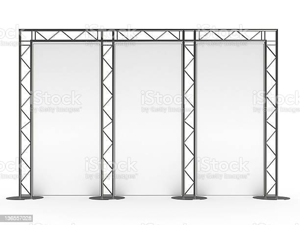 Exhibition display stand picture id136557028?b=1&k=6&m=136557028&s=612x612&h=or2exsi  pvcqzfl9gaaiyijngfgppujsygovo1f4i4=