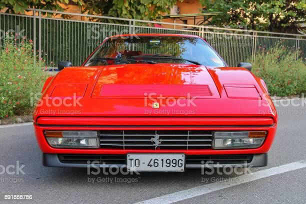 Exhibition of ferrari cars on streets of spilamberto italy picture id891888786?b=1&k=6&m=891888786&s=612x612&h=jhgwfeec3wl3ai311gx6thgxiqcxufz18cwel3n3k9g=