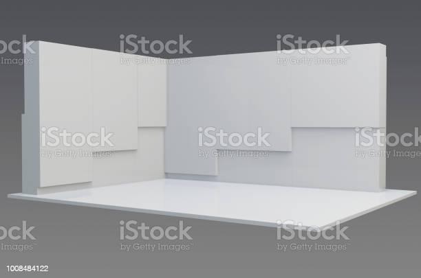 Exhibition stand picture id1008484122?b=1&k=6&m=1008484122&s=612x612&h=4lk7py2uzlkhqokqxwti18ttwl2b4vkzkmmg0e vypm=