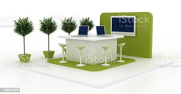 Exhibition stand picture id185091308?b=1&k=6&m=185091308&s=612x612&h=f8xzg0oy6hb7qxvmrstkedfxt5yvzmso61itszbnmca=