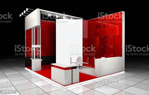 Exhibition stand picture id451616477?b=1&k=6&m=451616477&s=612x612&h=hdm7uq6dze8aehappa7xm6aflnpyjpjc9 paog uujk=