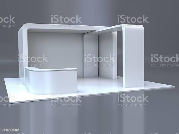 Exhibition stand picture id629717952?b=1&k=6&m=629717952&s=612x612&h=xq5gjsyjlvibcztlhbh liz4omknpfi5fmqzp4xec4g=