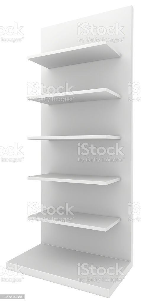 Exhibition Stand Shelves : Garment display stand on sales quality garment display stand