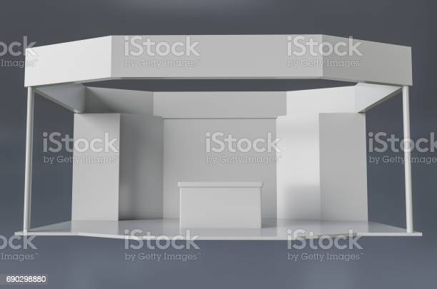 Exhibition stand template picture id690298880?b=1&k=6&m=690298880&s=612x612&h=3wqzk3cy an2xdbsj0rcgnvkd1d40njo6wvgh2xby3e=