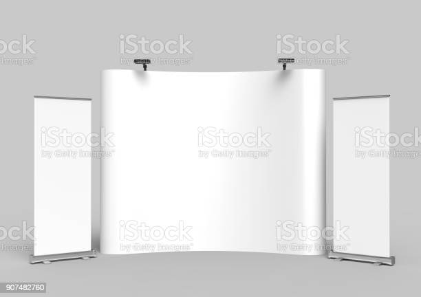 Exhibition tension fabric display banner stand backdrop for trade picture id907482760?b=1&k=6&m=907482760&s=612x612&h=qcniipsx7chhx7 d6eabkr5xucpa5usiqedjdpxvf 4=