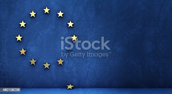 istock exit from the eurozone 480106238