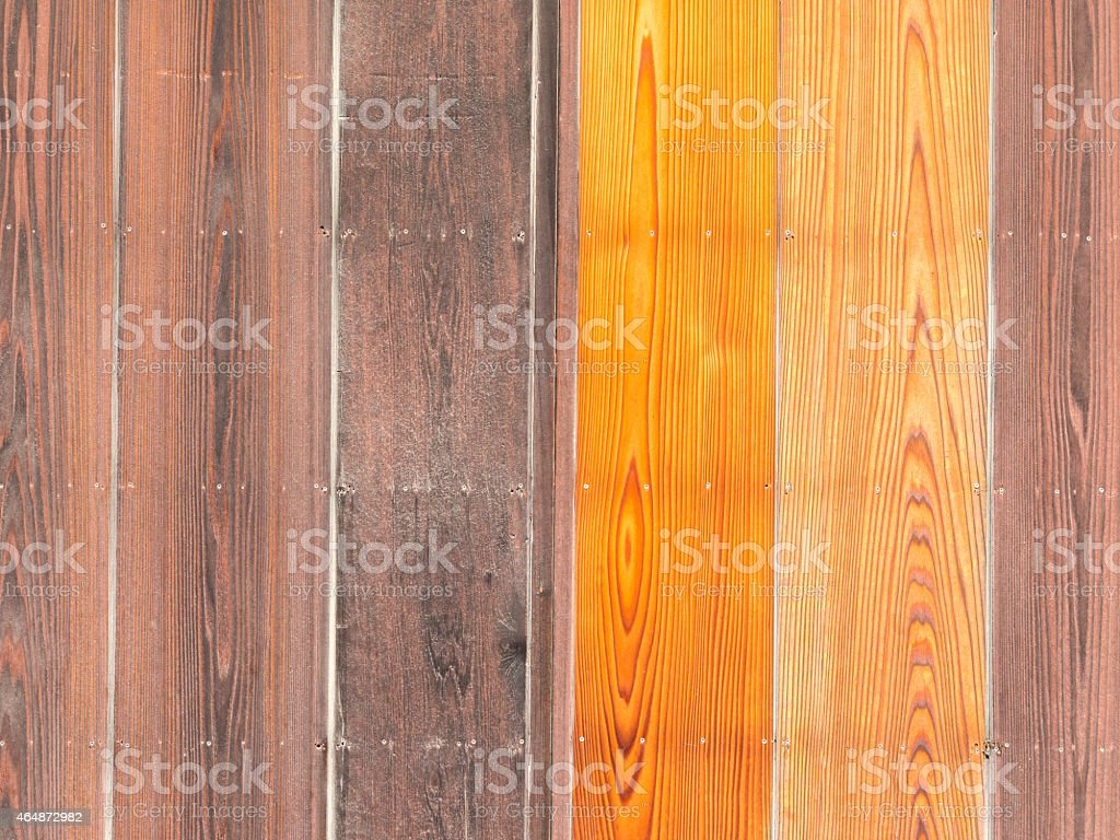 exotic bright fence stock photo