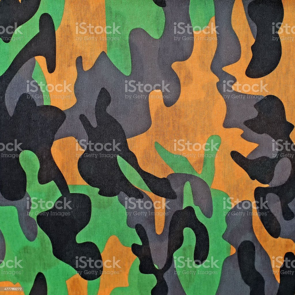 0d8b6b98e8962 Exotic Color Camouflage As Background Stock Photo   More Pictures of ...