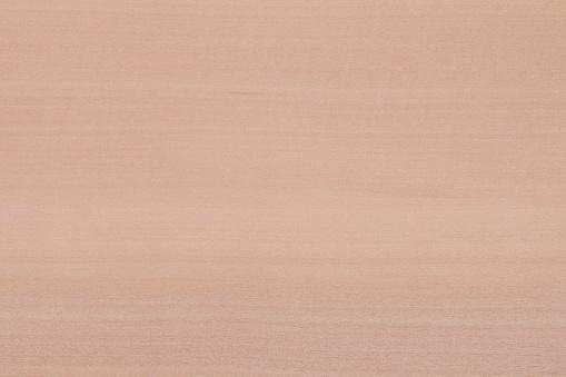 Texture of  Pear Tree Wood veneer