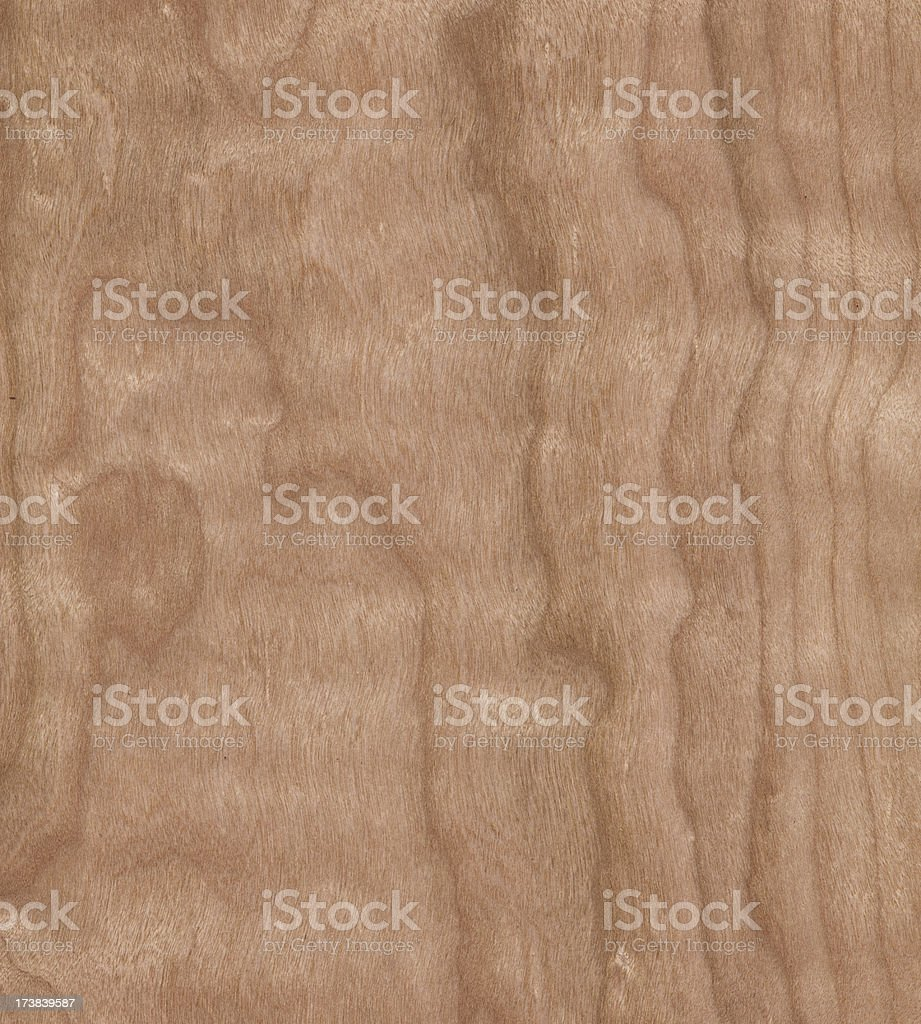 exotic wood texture royalty-free stock photo